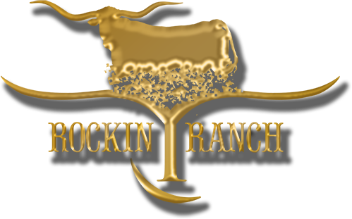 Rockin I Ranch